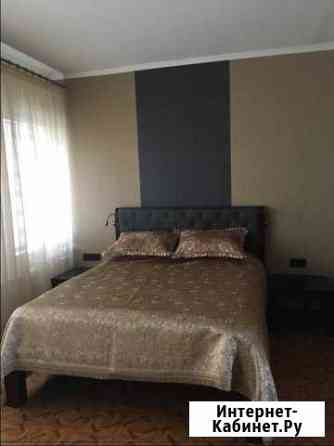 1-комнатная квартира, 33 м², 3/5 эт. Владивосток
