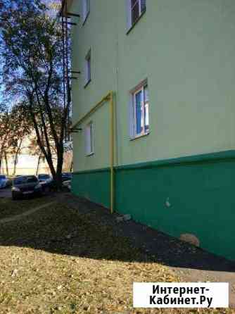1-комнатная квартира, 32 м², 1/3 эт. Нововоронеж
