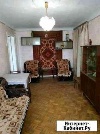 3-комнатная квартира, 56 м², 2/3 эт. Семилуки