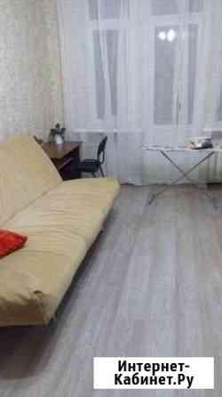 1-комнатная квартира, 32 м², 3/5 эт. Череповец