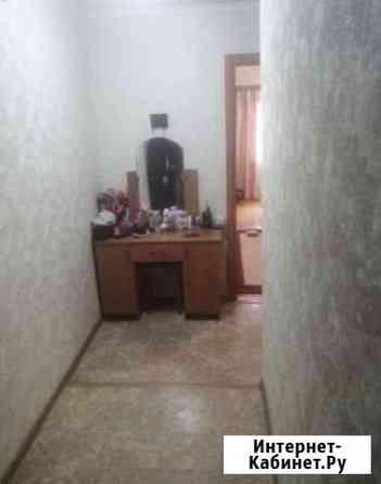2-комнатная квартира, 46 м², 4/5 эт. Черкесск