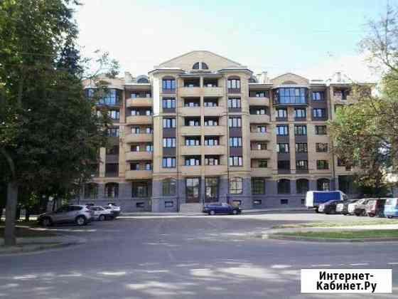 5-комнатная квартира, 130 м², 5/6 эт. Псков