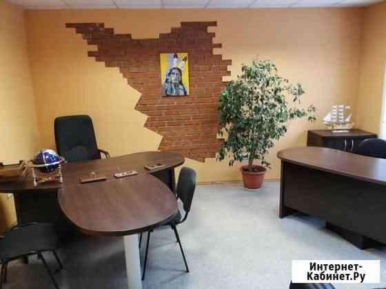 Офисное помещение 40 кв.м. Новосибирск