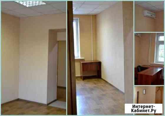 Офисное помещение, 31.9 кв.м. Саратов
