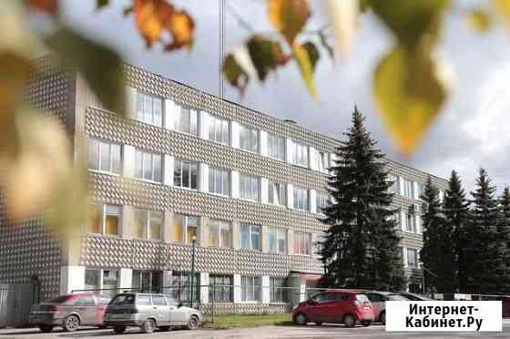 1-комнатная квартира, 25 м², 2/4 эт. Касимов