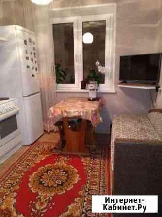 2-комнатная квартира, 54 м², 10/11 эт. Челябинск