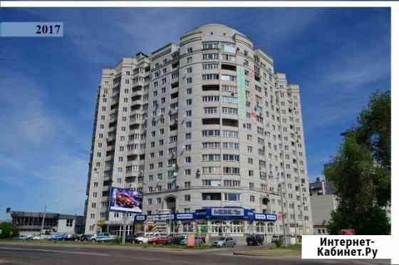 Офисное помещение, 37 кв.м. Воронеж