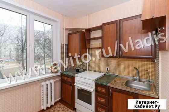 2-комнатная квартира, 44.1 м², 2/5 эт. Владимир