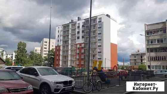 2-комнатная квартира, 67 м², 6/9 эт. Петрозаводск