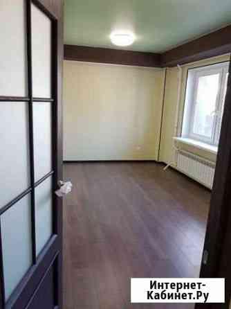 3-комнатная квартира, 76 м², 2/20 эт. Петрозаводск