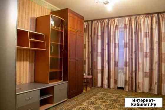 1-комнатная квартира, 30.7 м², 1/5 эт. Норильск