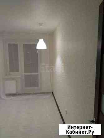 1-комнатная квартира, 40.4 м², 8/15 эт. Рязань