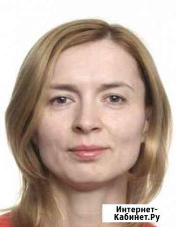 Главный бухгалтер с гибким графиком работы Москва