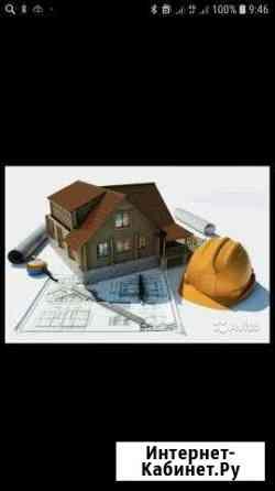 Все виды строительных и отделочных работ Саранск