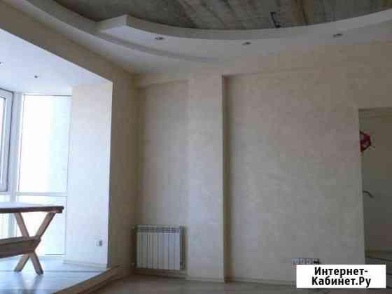 Ремонт квартиры,офиса, кладка плитки Иркутск