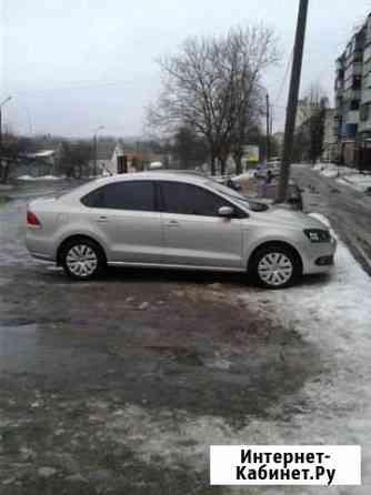 Аренда автомобиля с водителем для свадьбы Железногорск