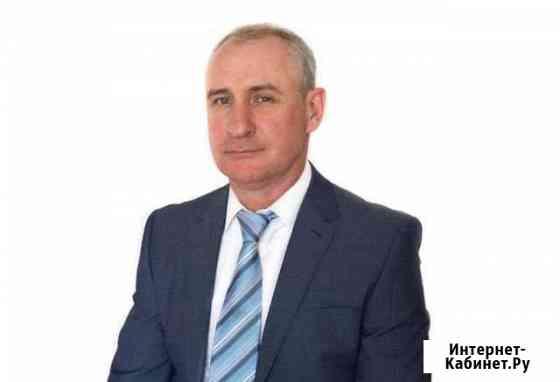 Адвокат. Арбитраж, уголовные и гражданские дела Санкт-Петербург