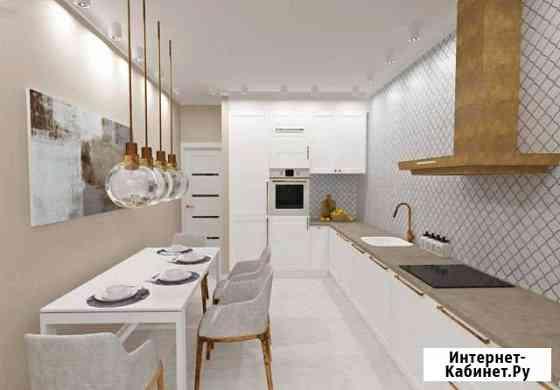 Дизайн интерьера, дома, сада, ландшафтный дизайн Краснодар