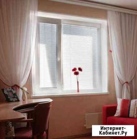 Ремонт и обслуживание пластиковых окон и дверей Ставрополь