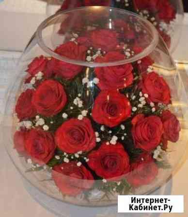 Бесплатная доставка цветов и подарков Пермь