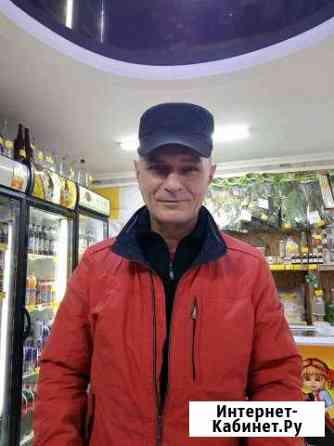 Электрик, сантехник, плиточник Ставрополь