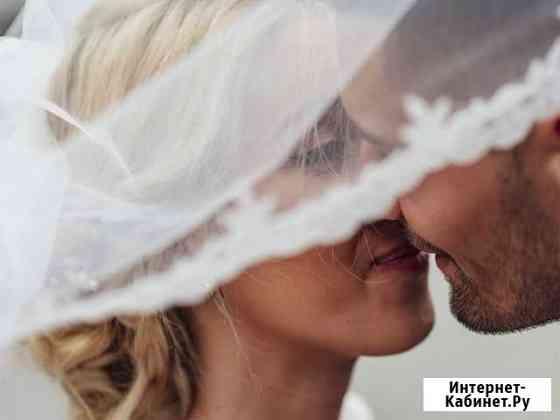 Видеограф, свадебная видеосъемка, съемка рекламы Краснодар