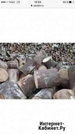 Продам Ваши дрова Иркутск