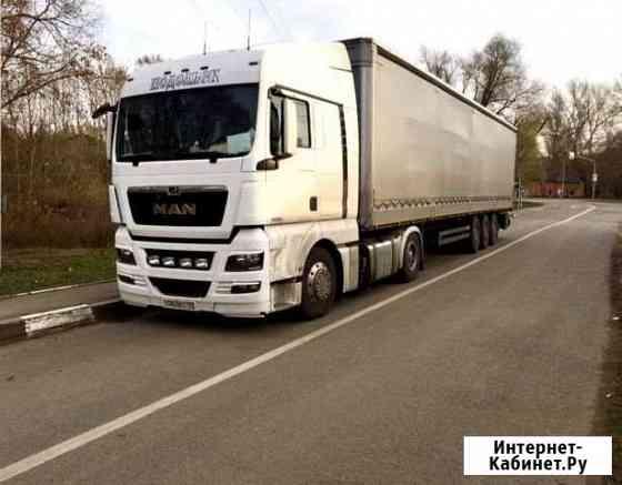 Грузоперевозки Фура,евро Фура 20 тонн Москва
