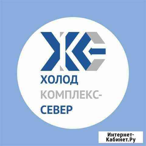Установка, монтаж кондиционеров в Кемерово Кемерово