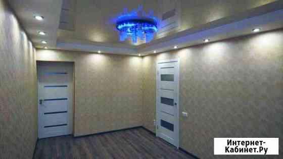Качественный ремонт, отделка квартир и домов в Ива Иваново