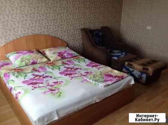 3-комнатная квартира, 70 м², 10/10 эт. Пенза