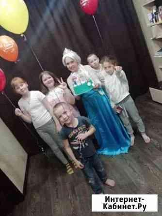 Детские праздники Аниматоры,выпускные Тверь