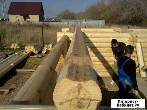 Плотник, бригада плотников Казань