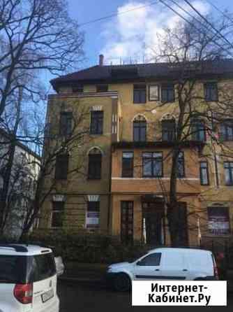 5-комнатная квартира, 238 м², 4/5 эт. Калининград