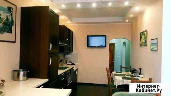 2-комнатная квартира, 69 м², 7/9 эт. Лобня