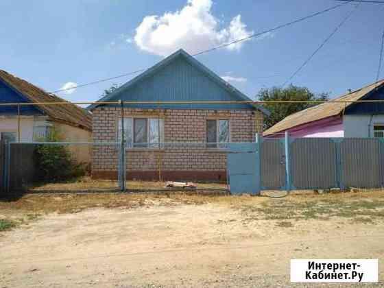Дом 100 м² на участке 6 сот. Троицкое