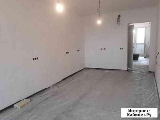1-комнатная квартира, 42.9 м², 11/17 эт. Раменское