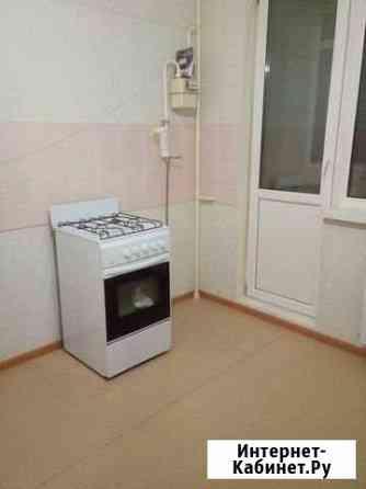 2-комнатная квартира, 59.8 м², 2/3 эт. Нарьян-Мар