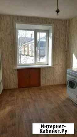 3-комнатная квартира, 60 м², 1/5 эт. Борисоглебск