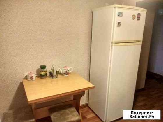 1-комнатная квартира, 35.5 м², 4/5 эт. Поворино