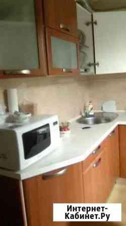 2-комнатная квартира, 50 м², 3/5 эт. Южно-Сахалинск