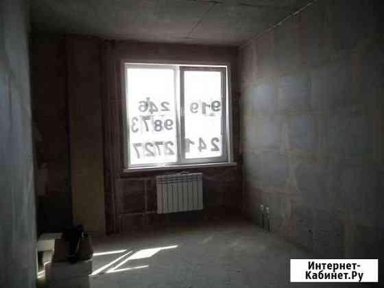 2-комнатная квартира, 41 м², 1/10 эт. Новая Усмань