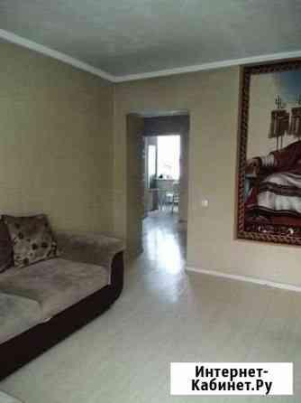3-комнатная квартира, 78 м², 2/2 эт. Кызыл