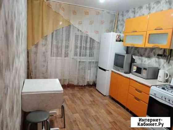 2-комнатная квартира, 54 м², 8/9 эт. Нововоронеж