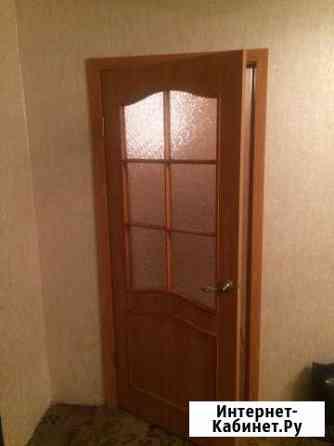 3-комнатная квартира, 61 м², 1/5 эт. Первомайское