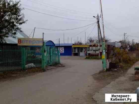 Дача 30 м² на участке 5 сот. Тольятти