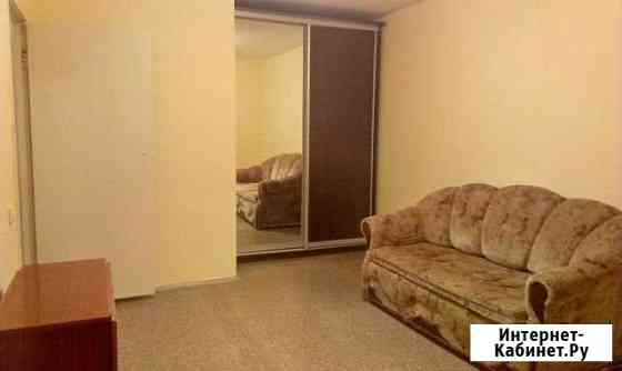 1-комнатная квартира, 36 м², 9/9 эт. Череповец