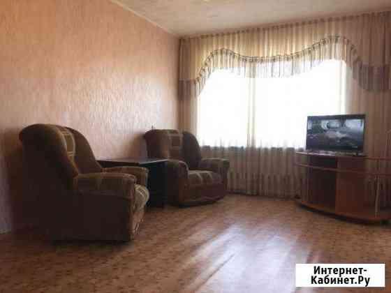4-комнатная квартира, 70 м², 4/5 эт. Бийск