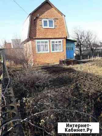 Дача 50 м² на участке 5 сот. Тольятти