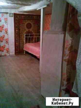 Дом 70 м² на участке 40 сот. Пески